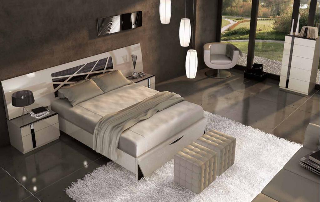 Se necesita montador de muebles muebles de pladur para for Montador de muebles